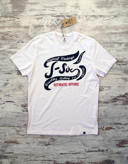 camiseta_hombre_apparel_blanca