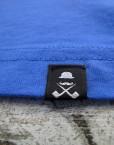 camiseta_hombre_azul_etiqueta