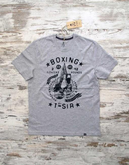camiseta_hombre_boxing_gris