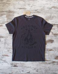 camiseta_hombre_boxing_gris-oscuro