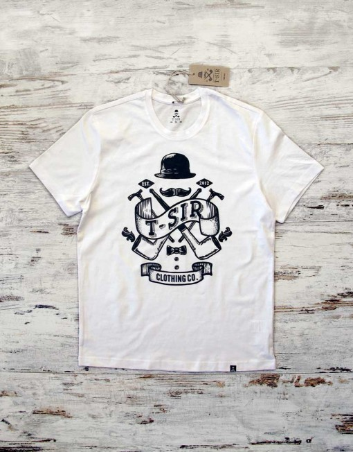 camiseta_hipster_hombre_clothing-co_blanca
