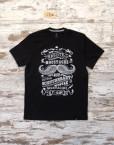 camiseta_hombre_mustache_negra