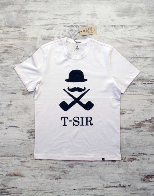 camiseta_hombre_t-sir_blanca