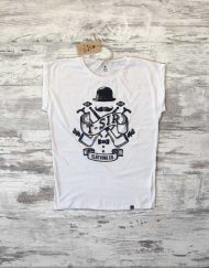 camiseta_mujer_clothing-co_blanca