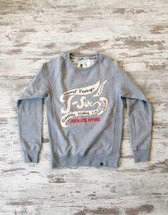 sudadera_hombre_apparel_gris