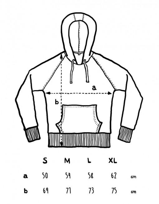 Sudaderas-Hombre-Canguro