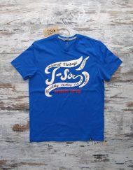 camiseta_hombre_apparel_azul