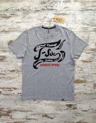 camiseta_hombre_apparel_gris