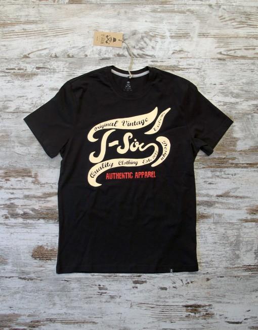 camiseta_hombre_apparel_negra