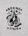camiseta_hombre_imagen_boxing_gris