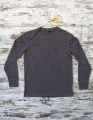 camiseta_hombre_mangalarga_gris