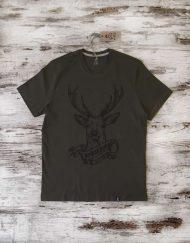camiseta_hombre_deer_kaki