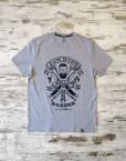 camiseta_hombre_jackknife_gris