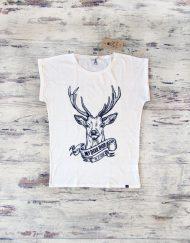 camiseta_mujer_mydeardeer_blanca
