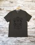 camiseta_hombre_lumberjack_caqui-oscuro