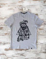 camiseta_hombre_bear_gris