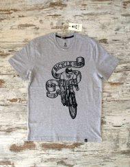 camiseta_hombre_bicyclerider_gris