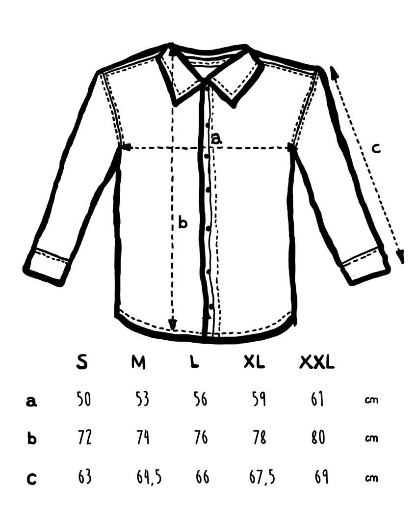 Camisa-Chico-Denim
