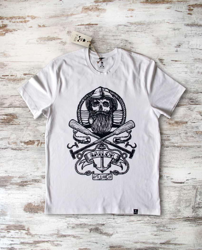 camiseta_hombre_sailor_blanca