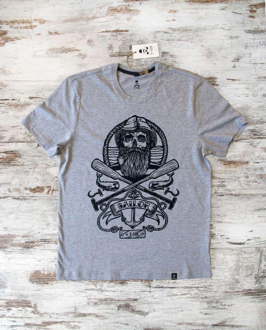 camiseta_hombre_sailor_gris